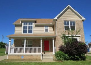 Foreclosed Home ID: 04217670476