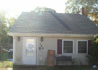 Foreclosed Home ID: 04232711374