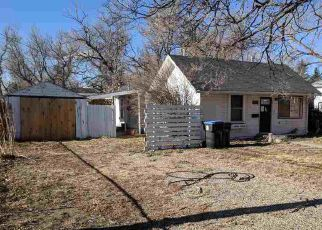 Foreclosed Home ID: 04250901310