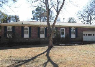 Foreclosed Home ID: 04254135307