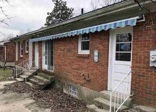 Foreclosed Home ID: 04258868950