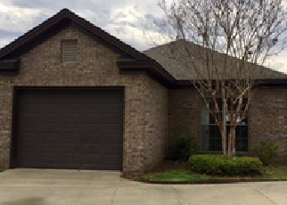 Foreclosed Home ID: 04258972291