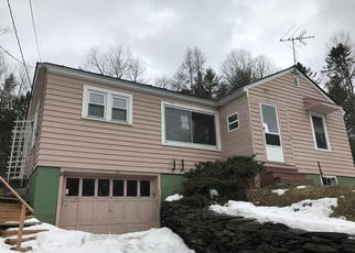 Foreclosed Home ID: 04260783323