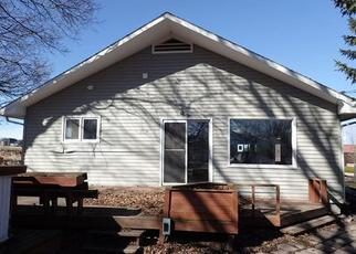 Foreclosed Home ID: 04261071509