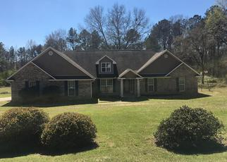 Foreclosed Home ID: 04262118708