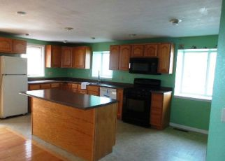 Foreclosed Home ID: 04263842125