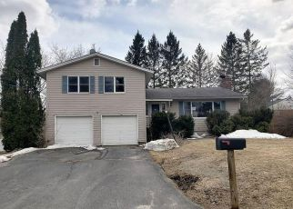 Foreclosed Home ID: 04263846513