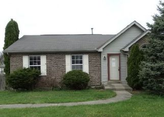 Foreclosed Home ID: 04263981402