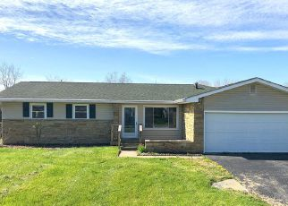 Foreclosed Home ID: 04264011633