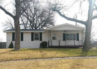 Foreclosed Home ID: 04264058489
