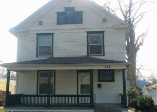Foreclosed Home ID: 04264086525