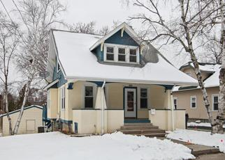 Foreclosed Home ID: 04264209143