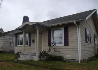 Foreclosed Home ID: 04264283612