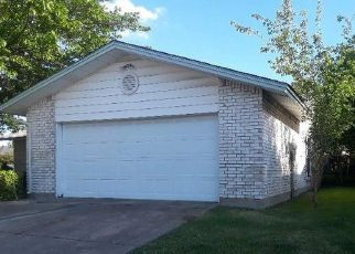 Foreclosed Home ID: 04264631360