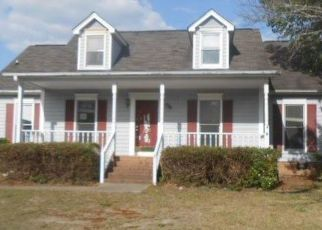Foreclosed Home ID: 04264832841