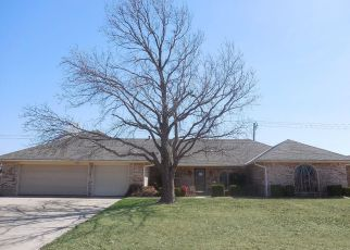 Foreclosed Home ID: 04265150358