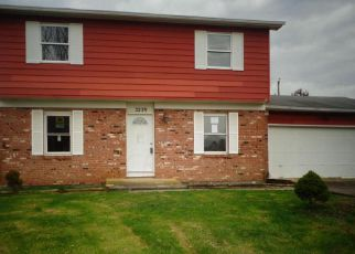Foreclosed Home ID: 04265243654