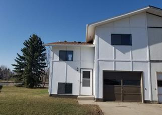Foreclosed Home ID: 04265301464