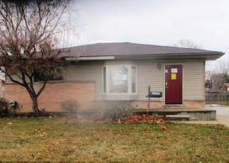 Foreclosed Home ID: 04265890987