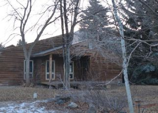 Foreclosed Home ID: 04266336391
