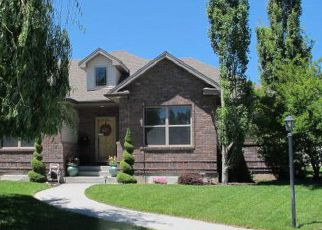 Foreclosed Home ID: 04266337264