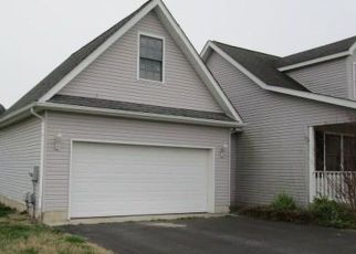 Foreclosed Home ID: 04266554504
