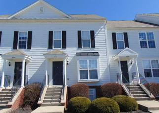 Foreclosed Home ID: 04267659514