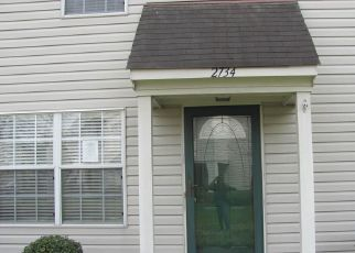 Foreclosed Home ID: 04267687546