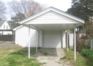 Foreclosed Home ID: 04267693233