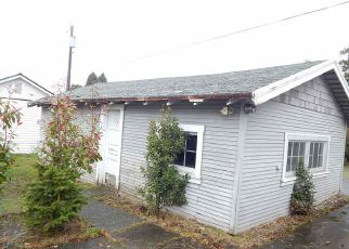 Foreclosed Home ID: 04268099685