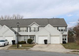 Foreclosed Home ID: 04268481593