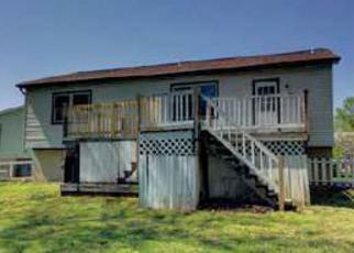 Foreclosed Home ID: 04269154314