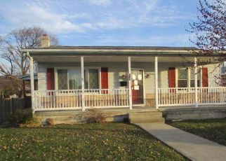 Foreclosed Home ID: 04269245868