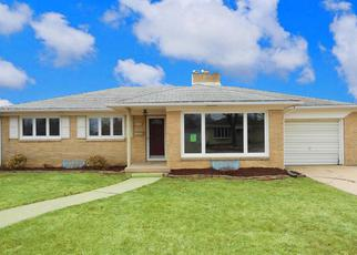 Foreclosed Home ID: 04269304546