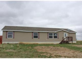Foreclosed Home ID: 04269968963