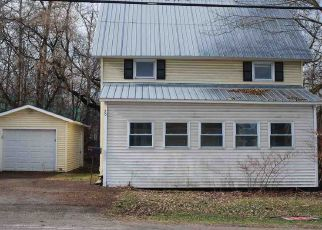 Foreclosed Home ID: 04270170420