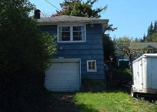 Foreclosed Home ID: 04270258450