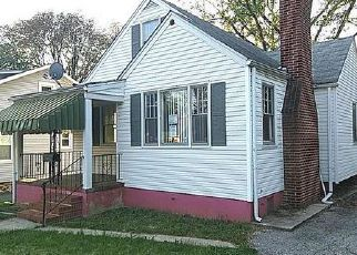 Foreclosed Home ID: 04270614527