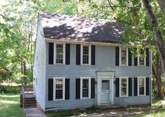 Foreclosed Home ID: 04270805929