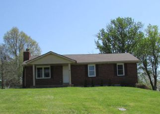 Foreclosed Home ID: 04270867683