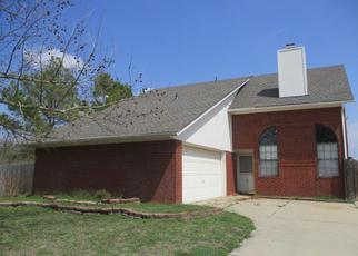Casa en Venta ID: 04271020531