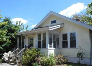 Foreclosed Home ID: 04271040228