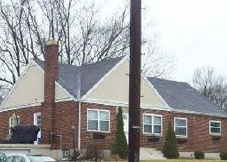 Foreclosed Home ID: 04271047236