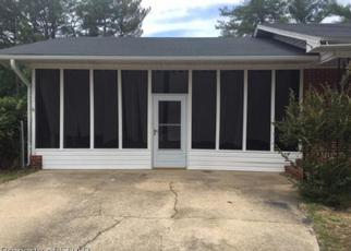 Foreclosed Home ID: 04271270610