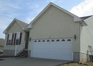 Foreclosed Home ID: 04271413390