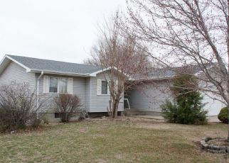 Foreclosed Home ID: 04271440991