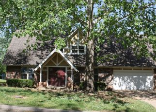 Foreclosed Home ID: 04271518956