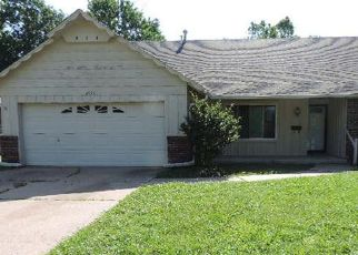 Casa en Venta ID: 04271607855