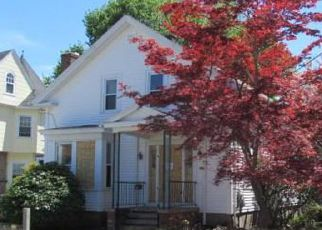 Foreclosed Home ID: 04271618359