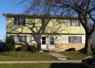 Foreclosed Home ID: 04271657786